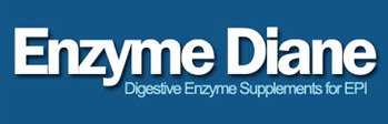 Enzyme Diane